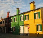 Burano by cerenimo