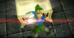 Hyrule Warriors Screenshot by Totoro-and-me