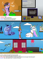 Ponies Play: TF2 Pg.3 by Mettauro
