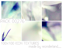 Texture-Gradients 00276 by Foxxie-Chan