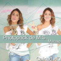 Photopack de Martina.By Mariajo by Tutorialslovepink
