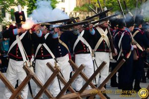 Napoleonic Invasions 14 by Maranus