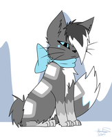 offer to adopt CLOSED by onelittlefurrycat