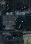 ONWARD_Page-85_Ch-4 by Sally-Ce