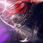 Icon comm SusiLikes2Draw by WolfRoad