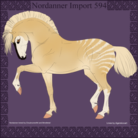 Import 594 by Cloudrunner64