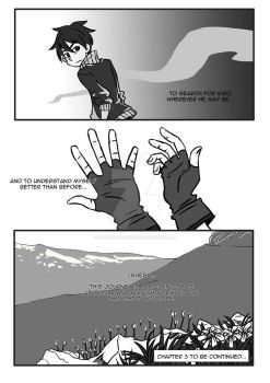 RoD2 Chapter 2 Pg24 by Infinite-Stardust