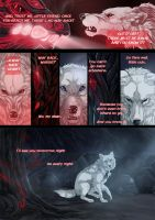 Anmnaa pg.6 by Noive