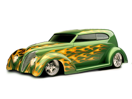 car png by SingToLife