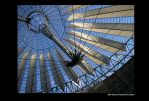 Sony Center by Lynic