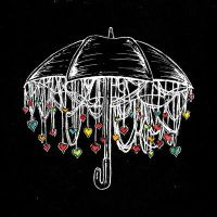 Umbrella by afreshjunction