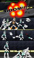 Arc: Clone Files 47 by rich591
