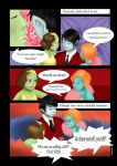 The Sphere PG04 by wallOruss