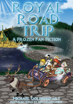 Royal Road Trip Cover by Miguelhan