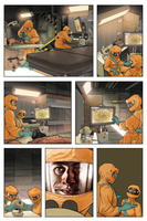 Infected page029 with colors by ChadMinshew