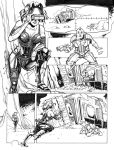 Durham Red TC Page 2 by DRedhead