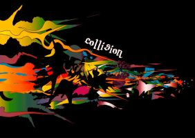Collision-02 by theGorer