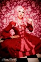 Rococo II by Nitemare-Photography