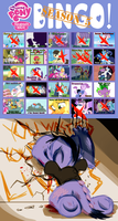 Wasted Potential by Frist44