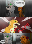 New Life- Chapter 4 Page 81 by BoltyRandom