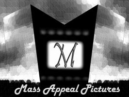 Mass Appeal Pictures 24 by Unshakble