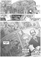 Void HWT: Round 3 pg 2 by BlindKnight