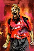 Stuart Pearce by Nonsense-Prophet