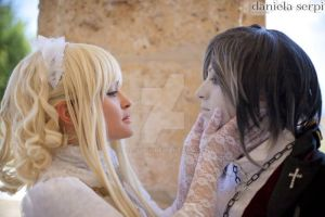 MarchenAndElisabeth_Cos02 by Alicyana