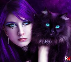 Soul Mate by Rewill