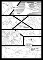 ERP-Pg 6 by Miraged-wings