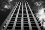Shakespeare Tower 2 - Barbican by AlexMarshall