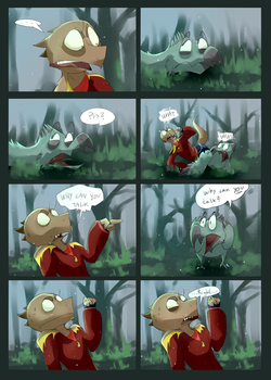 Dilacerant page 5 by SOMMY-OF-BRERO