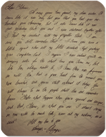 10 April Letter by RMS-OLYMPIC