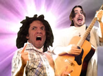 Game Grumps - StarBomb In Tribute! by TommEdge4Life