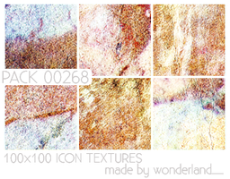 Texture-Gradients 00268 by Foxxie-Chan