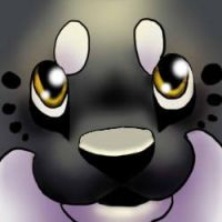 Icon - Lucious by TieWolf