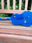 Charlavail ukulele back by The-Isabelle-Brinan