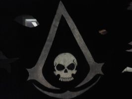 AC4BF-Flag WIP#2 Insignia by Morder-Productions