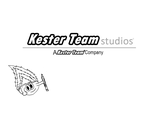 KT Studios Logo HD by CreativeArtist-Kenta