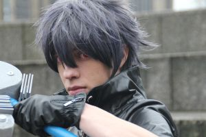 noctis 7 by sato92