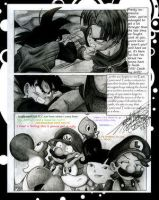 DSS p.12: Best of the Boys by Cartoon-Obsessions