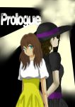 Prologue by FHYeah1