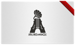 Archisonanze Records Logo by bisiobisio