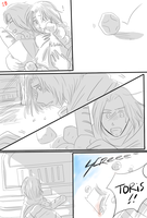 Hetalia--Our Last Moment 2--Page 19 by aphin123