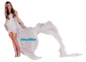 Miley Cyrus PNG by Demilovatoisperfect