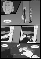 Tropic Mews Ch2 Pg16 by LovelyKouga