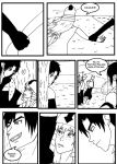 Finding Finnie CH3 PG22 by Mosch88