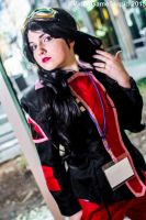 Anime Boston 2015 - Asami(PS) 10 by VideoGameStupid