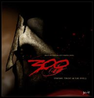 300 by SiKo