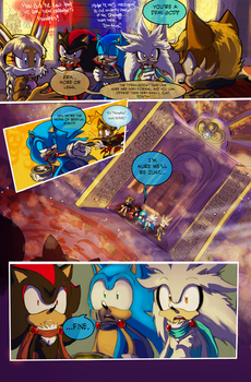 TMOM Issue 8 page 23 by Gigi-D